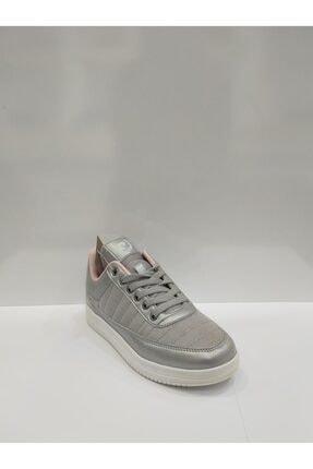 Pierre Cardin Kadın Günlük Spor Ayakkabı 1