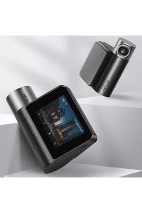 Xiaomi 70mai A500 Pro Plus Dahili Gps Araç Kamerası 3
