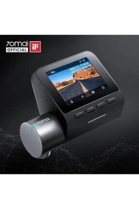 Xiaomi 70mai A500 Pro Plus Dahili Gps Araç Kamerası 4