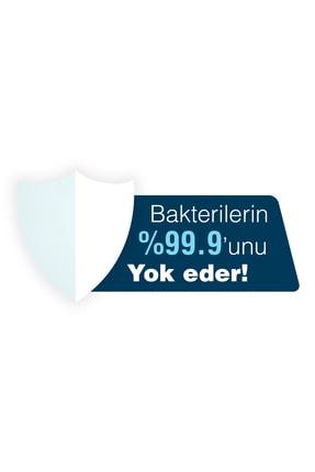 Deep Fresh Antibakteriyel Sıvı Sabun 2 X 500 ml 3