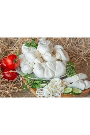 Gültekin Peynircilik Az Tuzlu Diyarbakır Örgü Peyniri (1 Kg ) 2