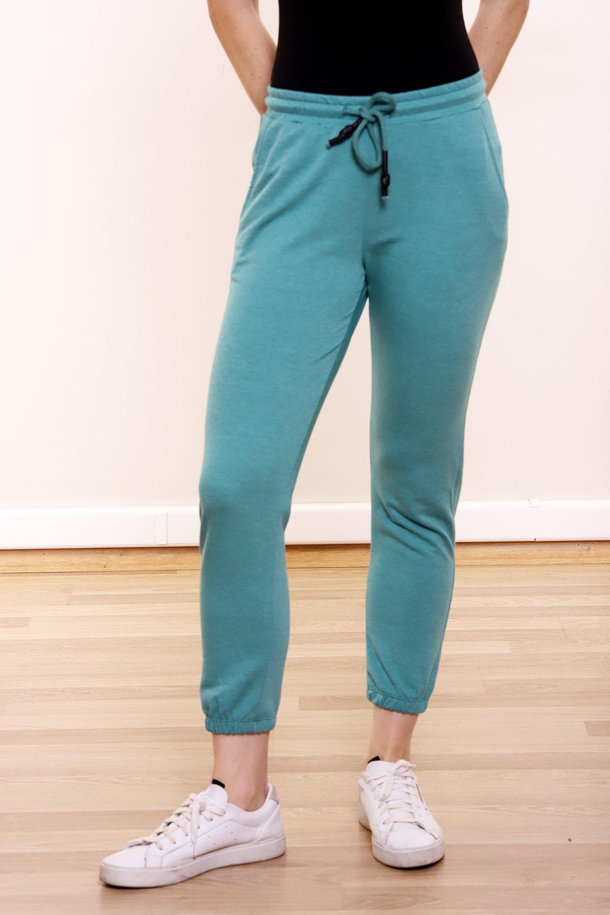 MARIQUITA Joging Pantolon