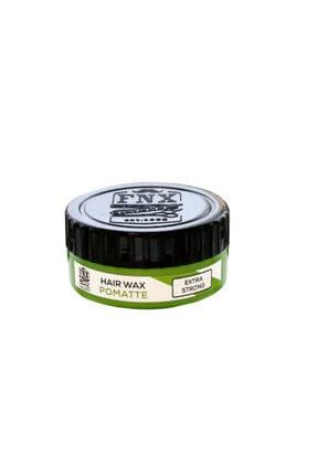 Lapiden Fonex Wax 150ml Extra Strong Pomatte 0