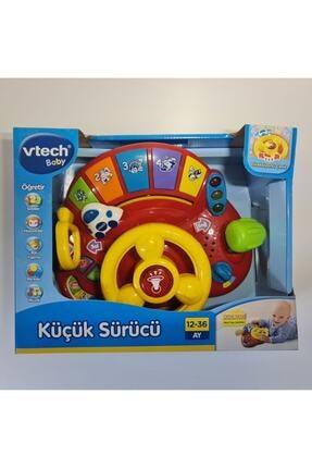 Vtech- Baby Küçük Sürücü 1