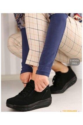 DAKKA Unisex Günlük Yürüyüş Ve Zayıflama Ayakkabısı 0