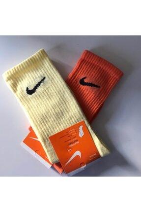 Çorap çorap