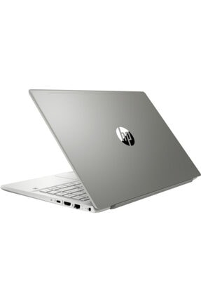 "HP Pavilion 14-ce3005nt Intel I7 1065g7 16gb 512gb Ssd Mx250 Freedos 14"" Fhd Taşınabilir Bilgisayar 2"
