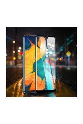 Dijimedia Galaxy M31 Kenarları Kırılmaya Dayanıklı Ekranı Full Kaplayan Cam 2
