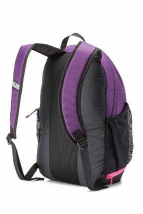 Puma Vibebackpack Indigo -075491 05 2