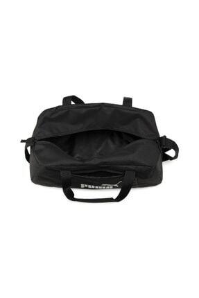 Puma Sports Bag Spor Çanta 1