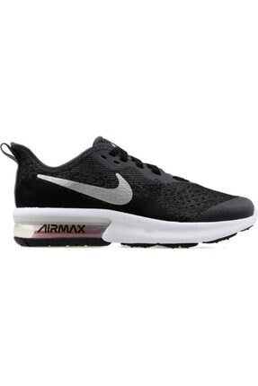 Nike Air Max Sequent 4 Aq2245-001 1