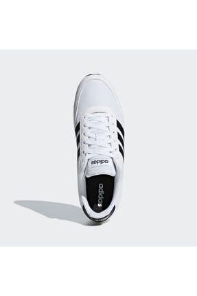 adidas V Racer 2.0 Ayakkabı 2