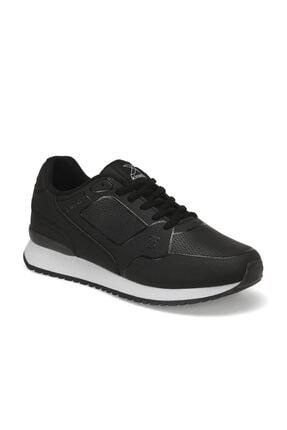 Kinetix VICTOR M 9PR Siyah Erkek Çocuk Sneaker Ayakkabı 100417420 0