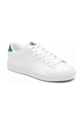 Kinetix Suprem W Beyaz Kadın Sneaker Ayakkabı 0