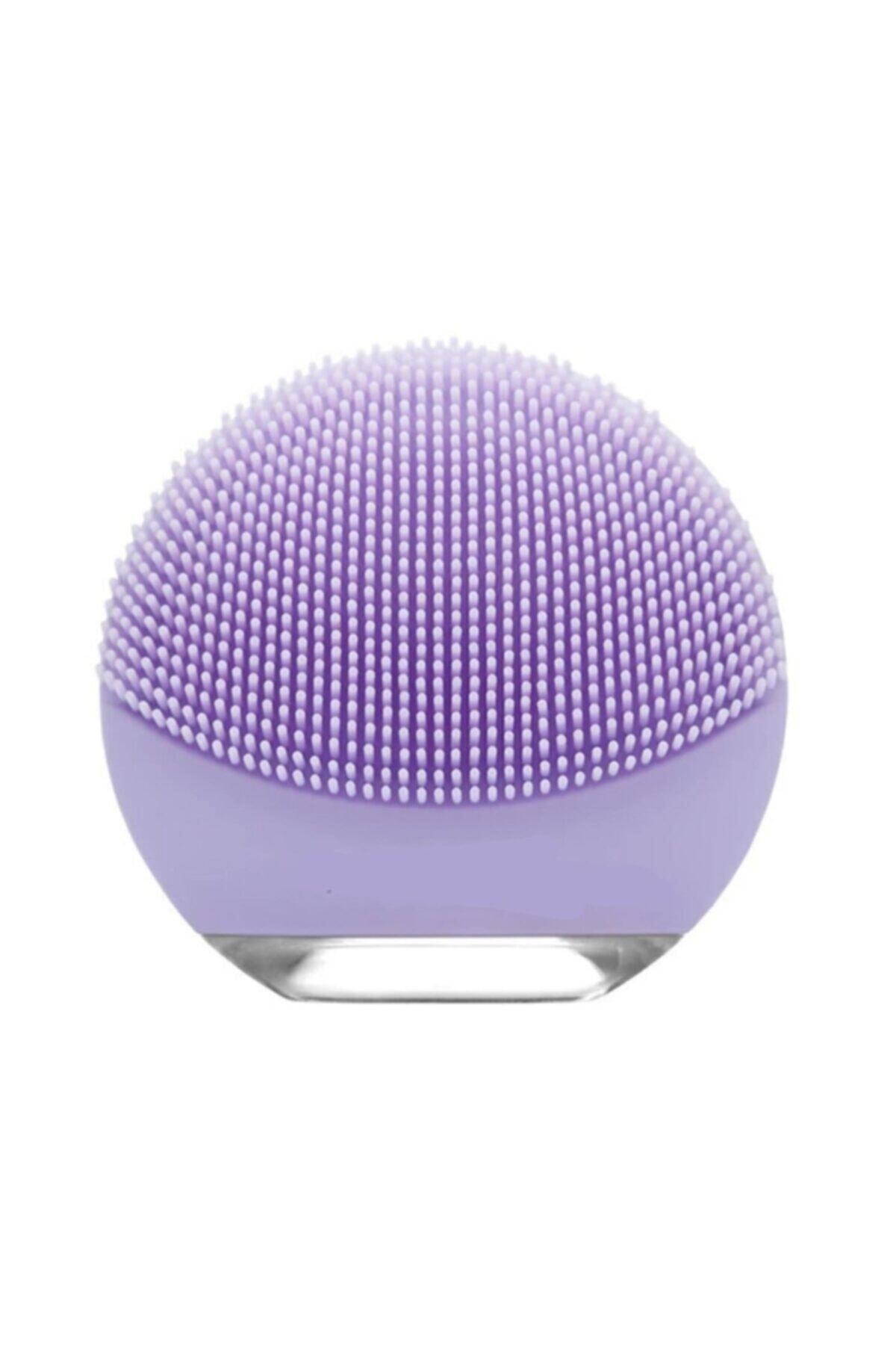 Pro 2 Şarz Edilebilir Yüz Temizleme Cihazı