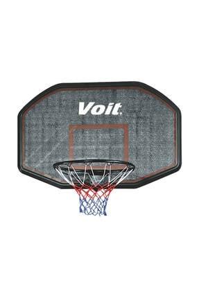 Voit Cdb001br Duvara Monte Basketbol Potası 1vtoycdb001br 0
