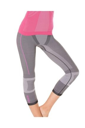 MioFit Power Short Bayan Leggings 2