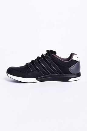 Lescon Unisex Sneaker L-4619 Easystep - 17bau004619g_633 1