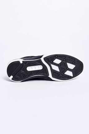 Lescon Unisex Sneaker L-4619 Easystep - 17bau004619g_633 4