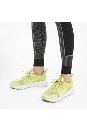 Puma Nuage Run Cage Summer Kadın Ayakkabı 1