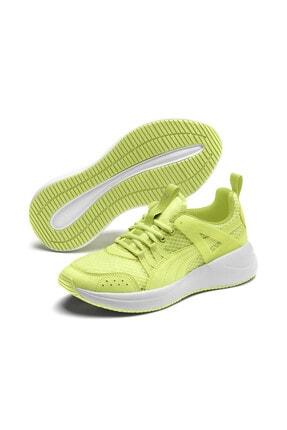 Puma Nuage Run Cage Summer Kadın Ayakkabı 2
