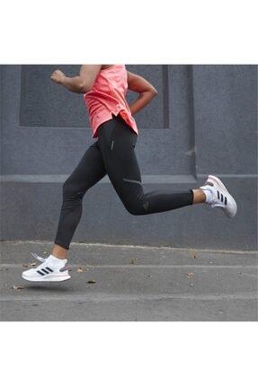 adidas SUPERNOVA W Beyaz Kadın Koşu Ayakkabısı 101118032 1