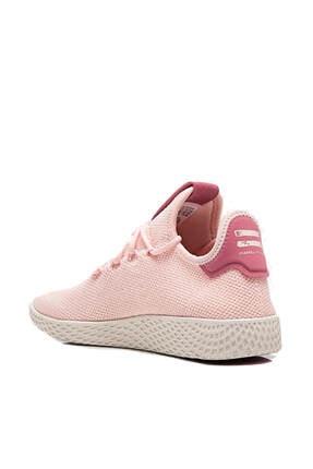 adidas Kadın Originals Spor Ayakkabı - Pw Tennis Hu W - Aq0988 3