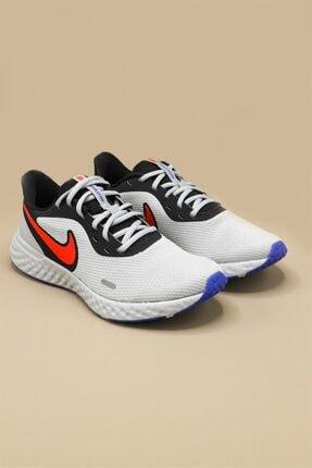 Nike Nıke Bq3204-011 Revolutıon Erkek Spor Ayakkabı 1