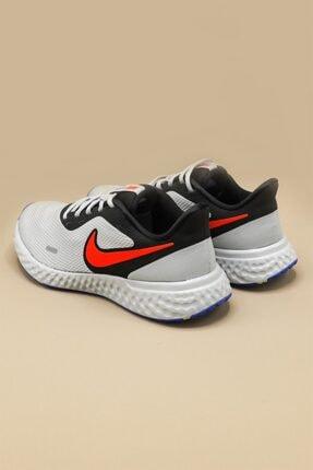 Nike Nıke Bq3204-011 Revolutıon Erkek Spor Ayakkabı 2