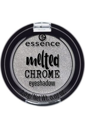 Essence Göz Farı - Melted Chrome Eyeshadow 4 2.0 G 0