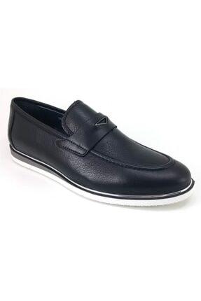 MARCOMEN 11425 Günlük Erkek Ayakkabı Siyah 0