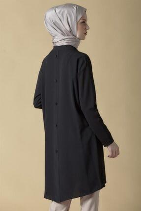 Armine Tunik 19ka4800 Siyah 3
