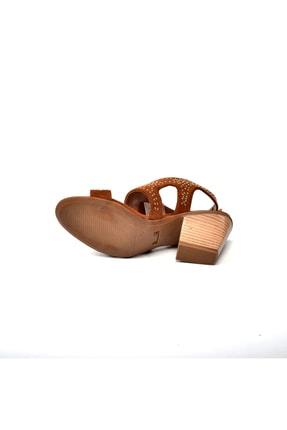 Viva 6388 Kadın Günlük Ayakkabı 3