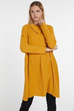 Loreen Tunik-hardal 20123-55 0
