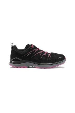 تصویر از Innox Evo Gtx Lo Kadın Ayakkabısı - 320616-9952