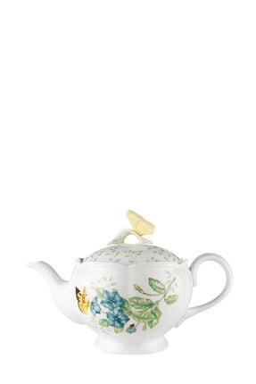 Lenox Standart Çay Potu 0