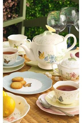 Lenox Standart Çay Potu 1