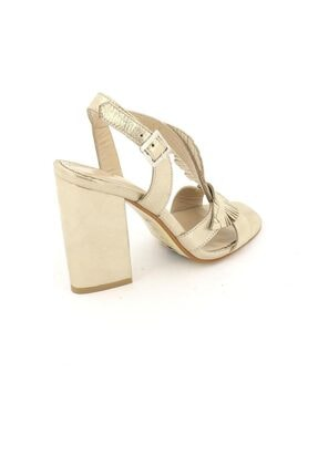 Venüs 1928418y Kadın Sandalet 2