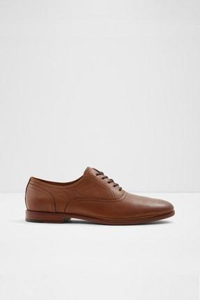 تصویر از Ayakkabılar Taba - Gıambono