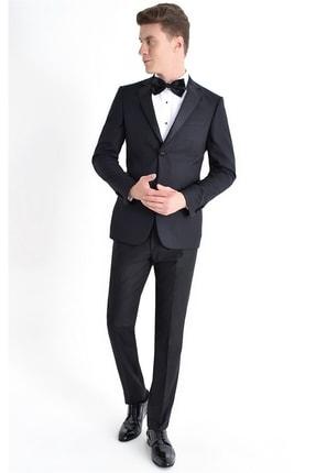 تصویر از کت و شلوار مردانه کد BLTK46S119