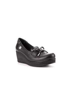 Mammamia Mamma Mia A3285 Kadın Ayakkabı 1