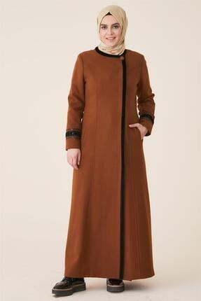 Doque Manto-camel Do-a9-58030-06 1