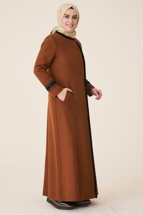 Doque Manto-camel Do-a9-58030-06 2