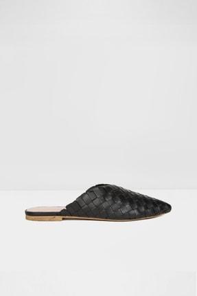 تصویر از Ayakkabılar Siyah - Elılıwıa