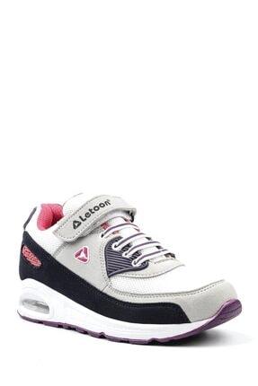 6300(4319) Çocuk Spor Ayakkabı resmi