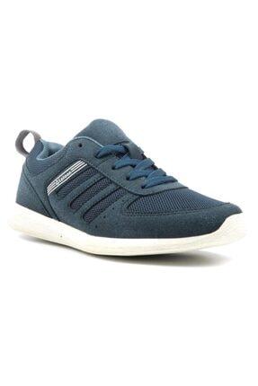 LETOON 4220 (5212) Kadın Spor Ayakkabı 0