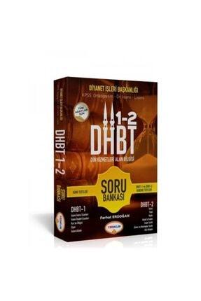 DIGERUI Yediiklim Yayınları Dhbt Din Hizmetleri Alan Bilgisi Soru Bankası 0