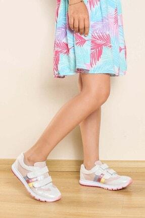 تصویر از کفش راحتی  بچه گانه کد 006FA800