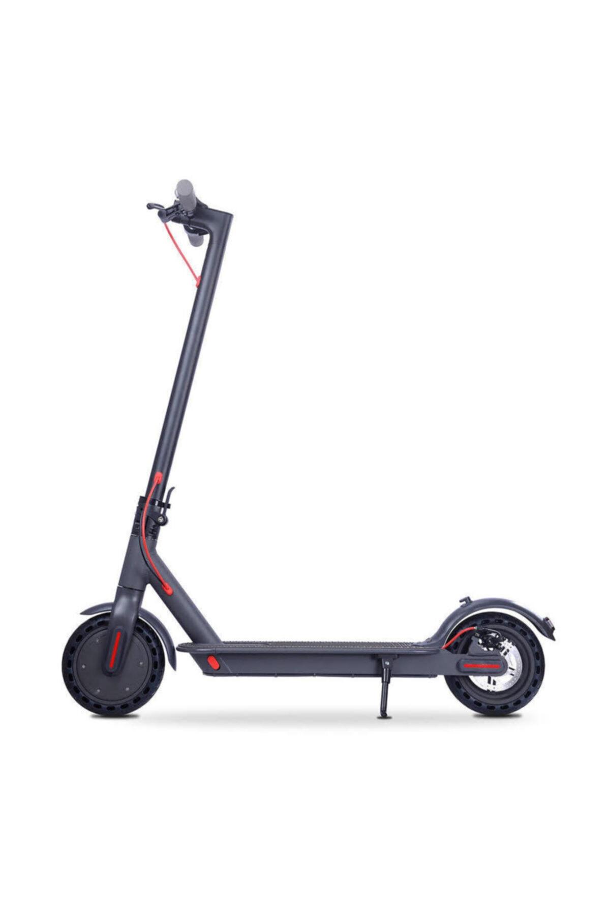 Hoverway Elektrikli Scooter