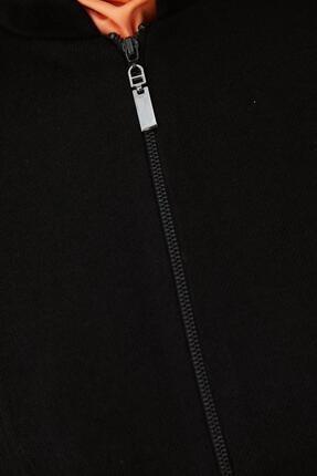 Doque Manto-siyah Do-a9-58022-12 4